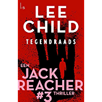 Tegendraads (Jack Reacher)