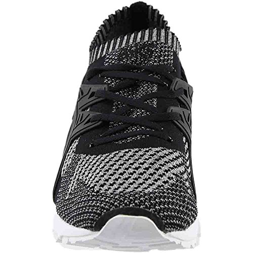 Asics Gel-kayano Trainer Knit (riflettente)