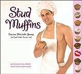 Stud Muffins, Judi Guizado, 1599213540