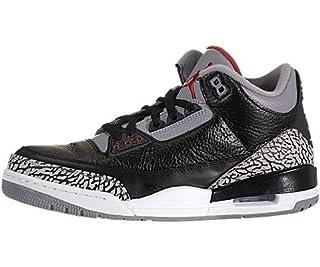 a7c69cc411fe6 Air Jordan 3 Retro - 11.5
