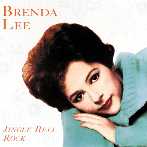 Rockin' Around The Christmas Tree (Single Version) - Rockin' Around The Christmas Tree (Single Version) By Brenda Lee On