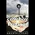 Cowboy Endings (Down Under Cowboy Series Book 7)