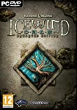Icewind Dale - enhanced édition