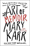 Credited with sparking the current memoir explosion, Mary Karr's The Liars' Club spent more than a year at the top of the New York Times list. She followed with two other smash bestsellers: Cherry and Lit, which were critical hits as well.   For t...