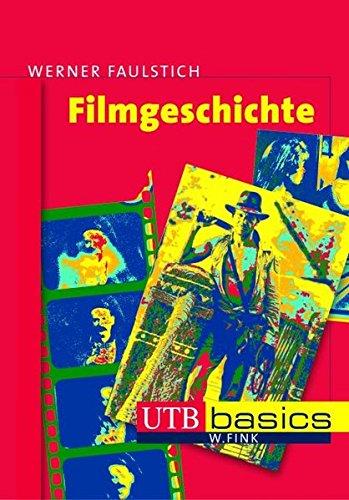 grundkurs filmanalyse werner faulstich pdf