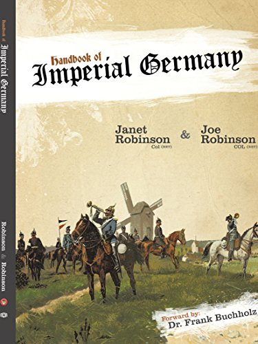the imperial handbook - 7