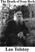 The Death Of Ivan Ilych (English