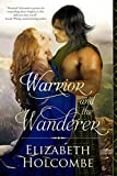 Warrior and the Wanderer