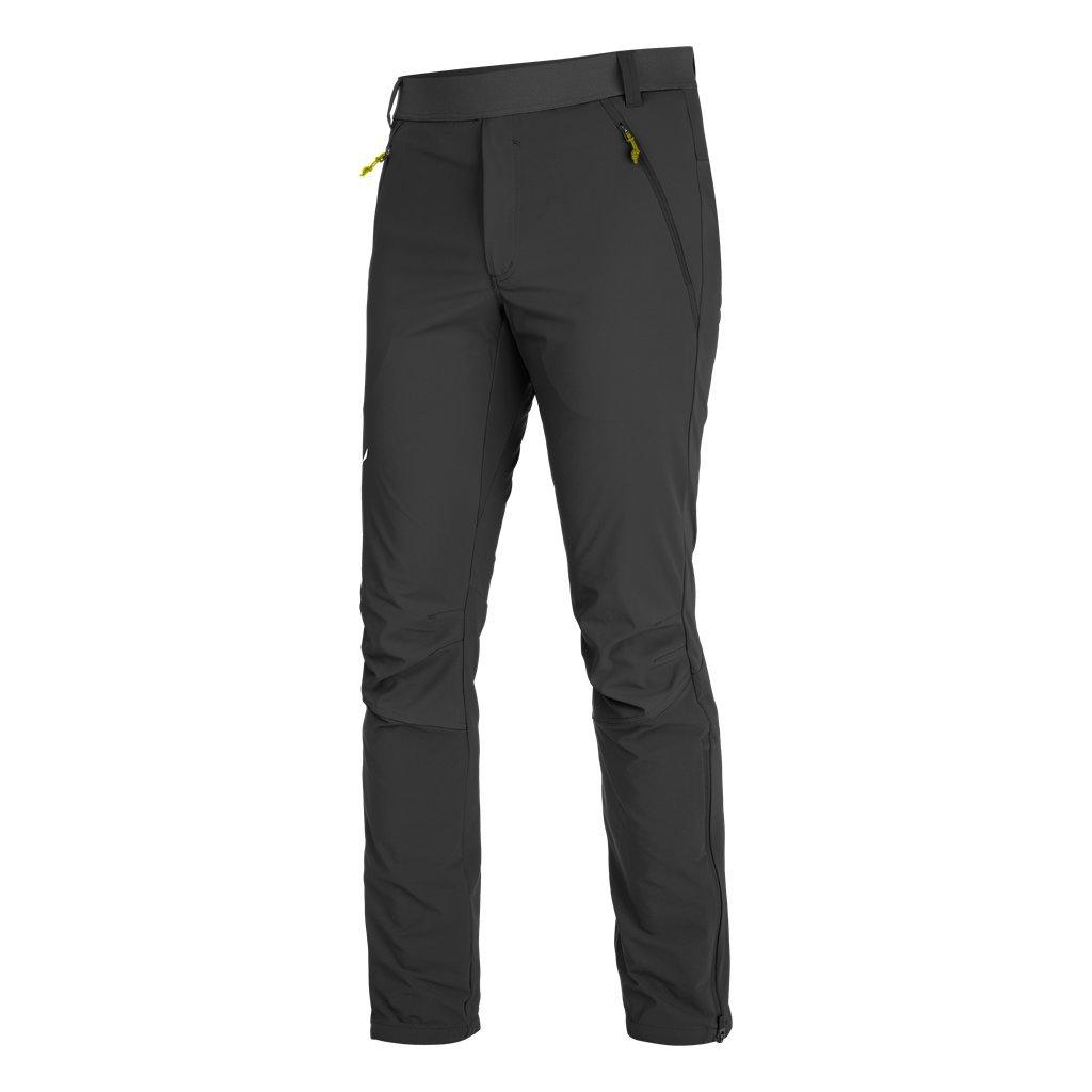 noir Out FR   L  Salewa Pedroc Pantalon de randonnée Homme