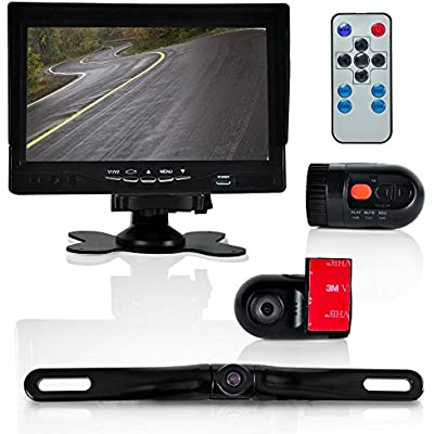 pyle-dash-cam-car-recorder-front