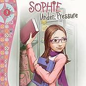 Sophie Under Pressure | Nancy Rue