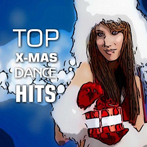 Can You Feel It Heeeey Yoooo (Randy Norton Funny Christmas Remix)