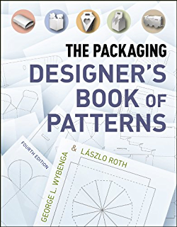 Cut and fold techniques for promotional materials kindle edition the packaging designers book of patterns fandeluxe Choice Image