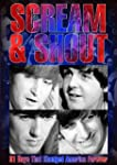 The Beatles: Scream And Shout