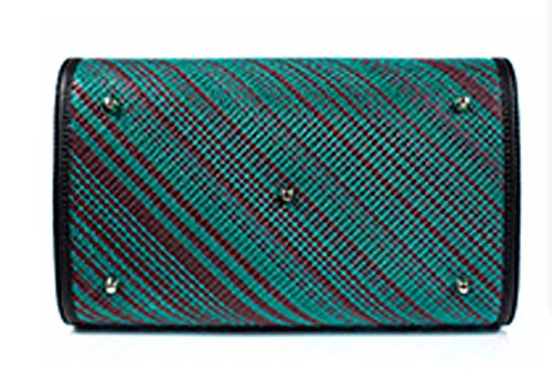 CECILE SEKSAF Teranga 70-04120604 Sac à Main/Sac Bandoulière