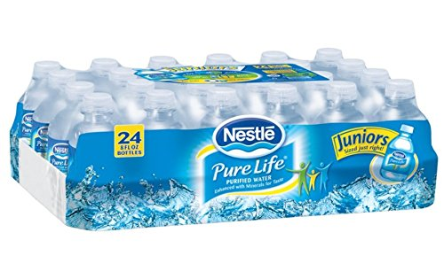 nestle-pure-life-water-8-oz-pack-of-24
