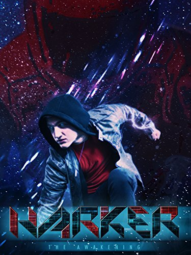 Harker: The Awakening