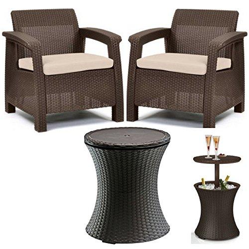 Pacific Rim Furniture   8