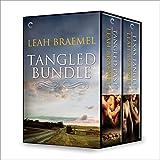 Tangled Bundle: Tangled Past\Texas Tangle (Texas Tangle Series)