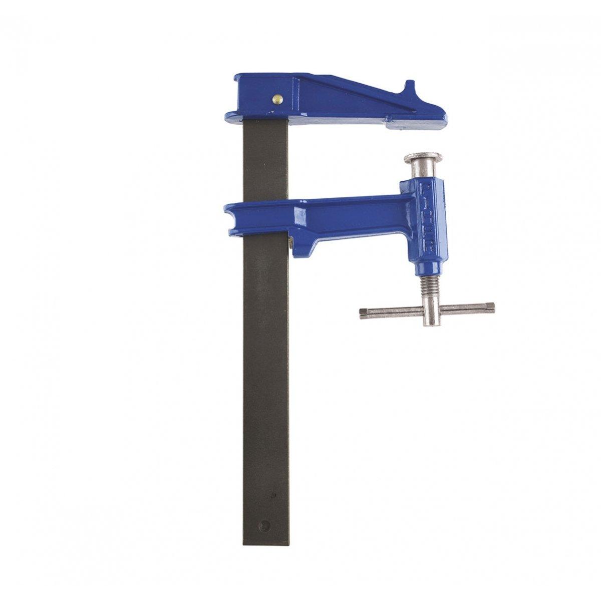 Piher M53838 - Tornillo de apriete f- 50: Amazon.es: Bricolaje y herramientas