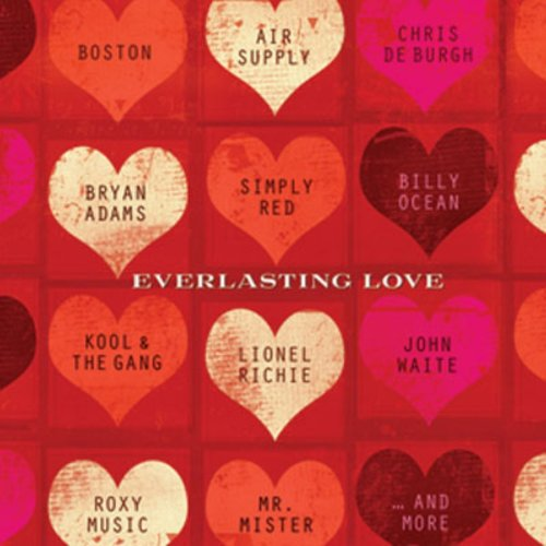 Billy Paul - Everlasting Love Cd - Zortam Music