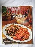 Northern Italian Cooking, Biba Caggiano, 0895861275