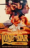 Lone Star and the Nevada Gold, Wesley Ellis, 0515114944