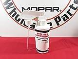 Mopar DODGE RAM Spray On Bedliner Conditioner NEW OEM