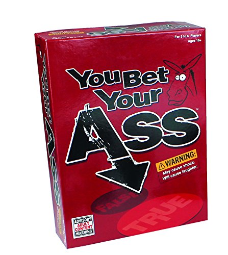 board games that make you laugh - 6