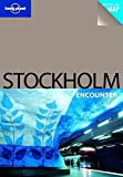 Stockholm, Lonely Planet Staff and Becky Ohlsen, 174179286X