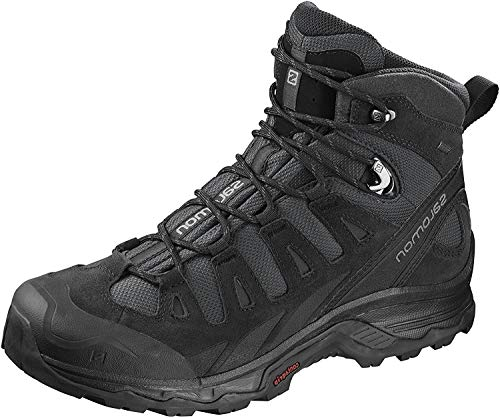 Salomon Quest Prime GORE-TEX