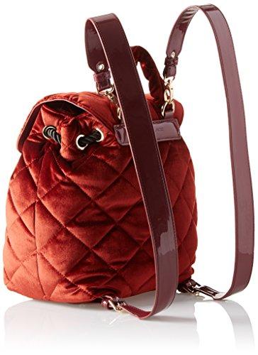 Pennyblack 1 Marrone Brown Backpack Handbags Women's Segreto px1wpCq7O