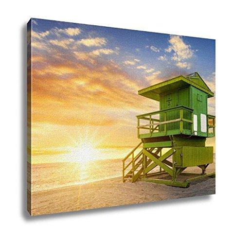 miami beach picture - 4
