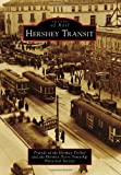 Hershey Transit (Images of Rail) offers