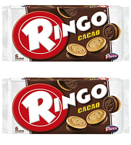 pavesi-ringo-cacao-biscuits-6-portions-with-6-biscuits-116-oz-330g-pack-of-2