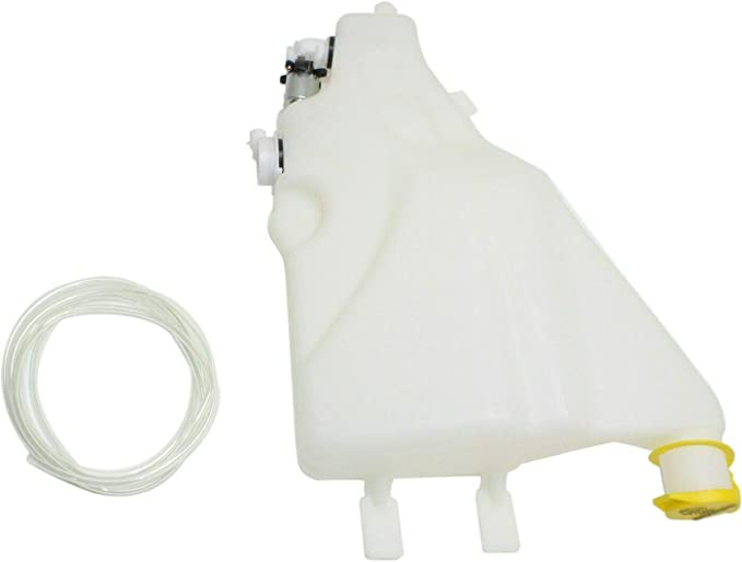 CH1288203 Make Auto Parts Manufacturing Windshield Washer Tank Fluid Reservoir Assembly For Dodge Ram 1500 2500 3500 1994 1995 1996 1997 1998 1999 2000 2001