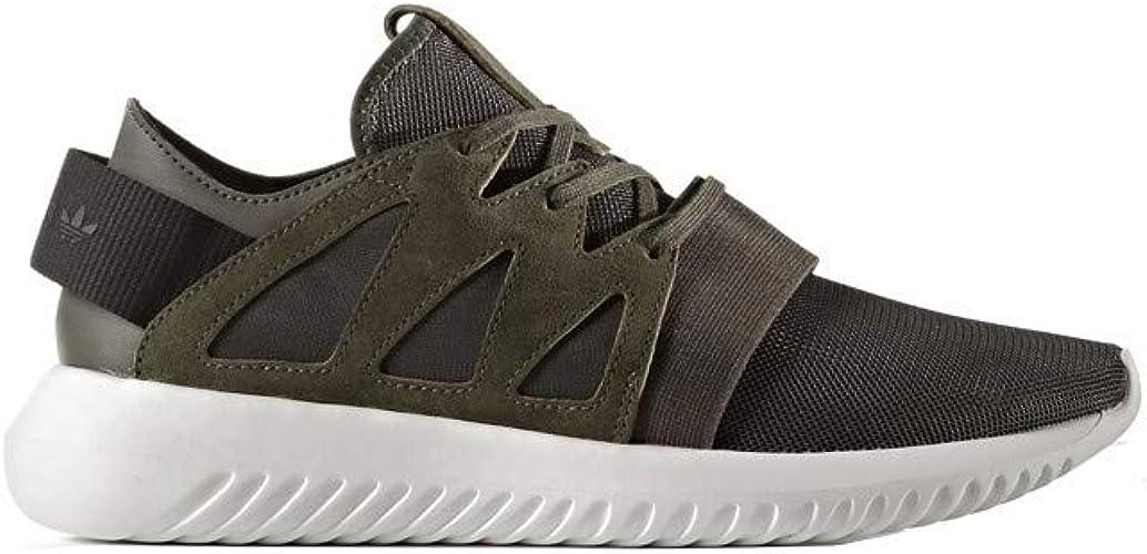 adidas scarpe verde militare