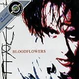 Bloodflowers (CD)