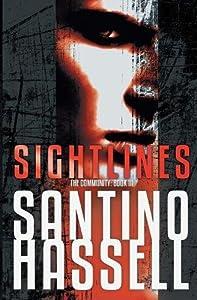 Sightlines (The Community) (Volume 3)