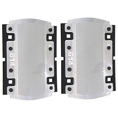 for Braun Pocketgo Pocket Twist E-Razor 614 350 355 370 375 5614 5615 P10 Shaver Razor ()