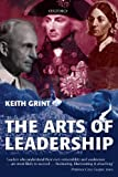 The Arts of Leadership, Keith Grint, 0199244898