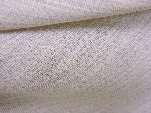 Hair Canvas Interfacing (HTC #87008 Fusible Acro - Medium-Heavy Weight Hair Canvas Interfacing - Natural)
