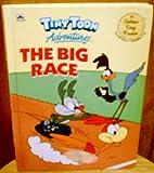 Tiny Toons Advent-The Big Race (TINY TOON ADVENTURES)