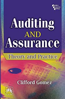 auditing theory and practice a focus Practice advisories, and development and practice aids, and paves the way to world-class internal auditing  of a formal internal audit function to which these responsibilities could be delegated was seen as the logical answer in due course, the internal audit function became responsible for.