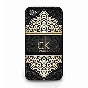 Calvin Klein Cover Phone Funda For IPhone 4/IPhone 4S,IPhone 4/IPhone 4S Calvin Klein Cover Funda,Calvin Klein Phone Funda For IPhone 4/IPhone 4S