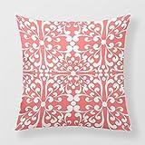 Lightinglife Cotton Pillow Decorative Nanditasingh Sofa Pillow shop Homeproduct Throw Pillow Cover 16
