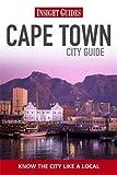 Cape Town (City Guide)