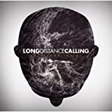 Flood Inside by Long Distance Calling (2013-03-12)