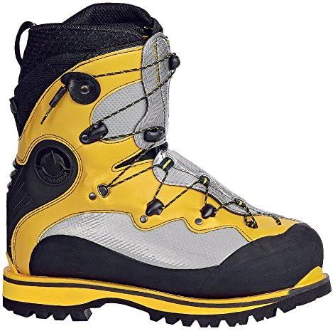 La Sportiva Mens Spantik Boot