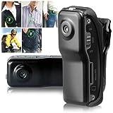 Mini DV DVR Sports SpyCam Spy caméra vidéo numérique